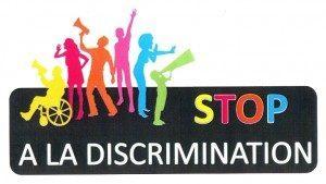 Logo-Stop-Discrimination-300x169-300x169.jpg