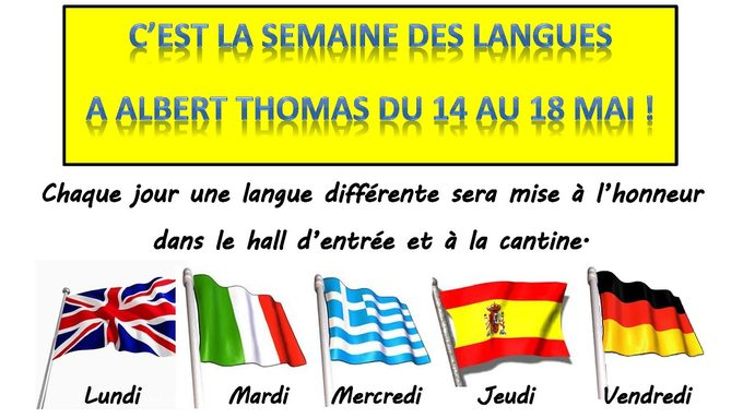 affiche semaine langues-page-2.jpg