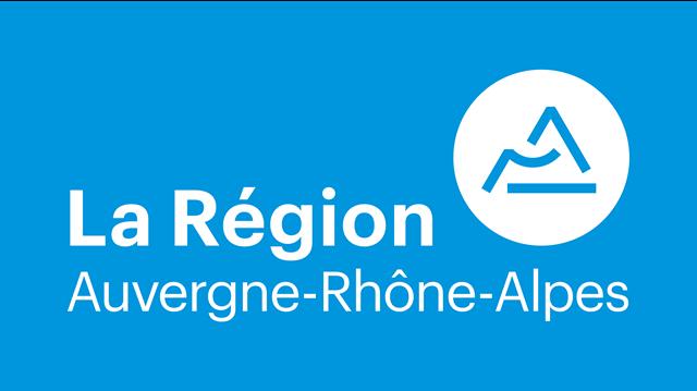 auvergne rhone alpes Logo-Web-cartouche-bleu-png.png