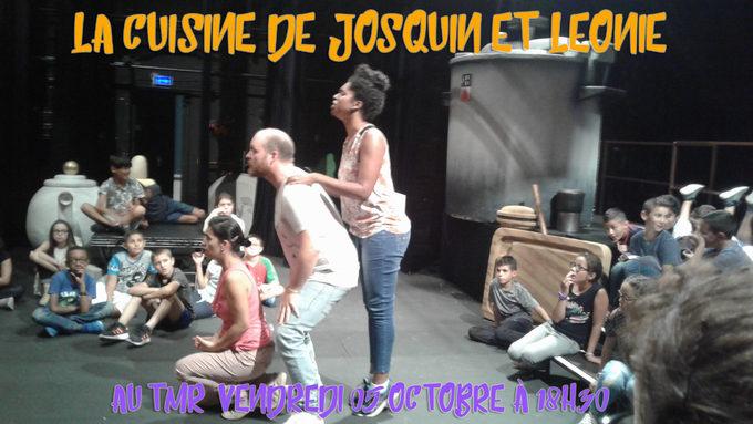 Pub Josquin et Léonie.jpg
