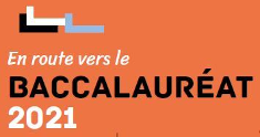 Baccalauréat 2021 image.jpg