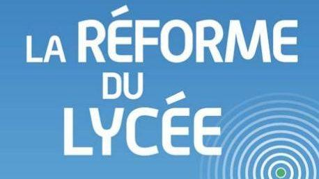 NL_ReformeLyceeParents.jpg