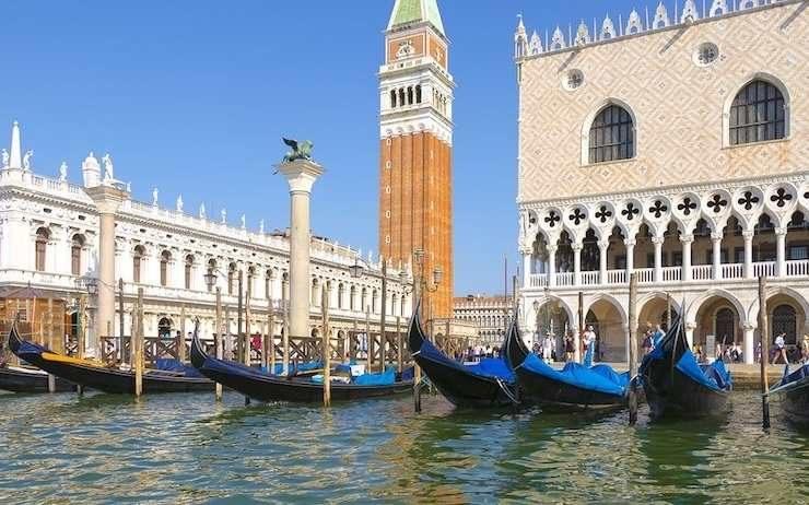 Venise portiques.jpg