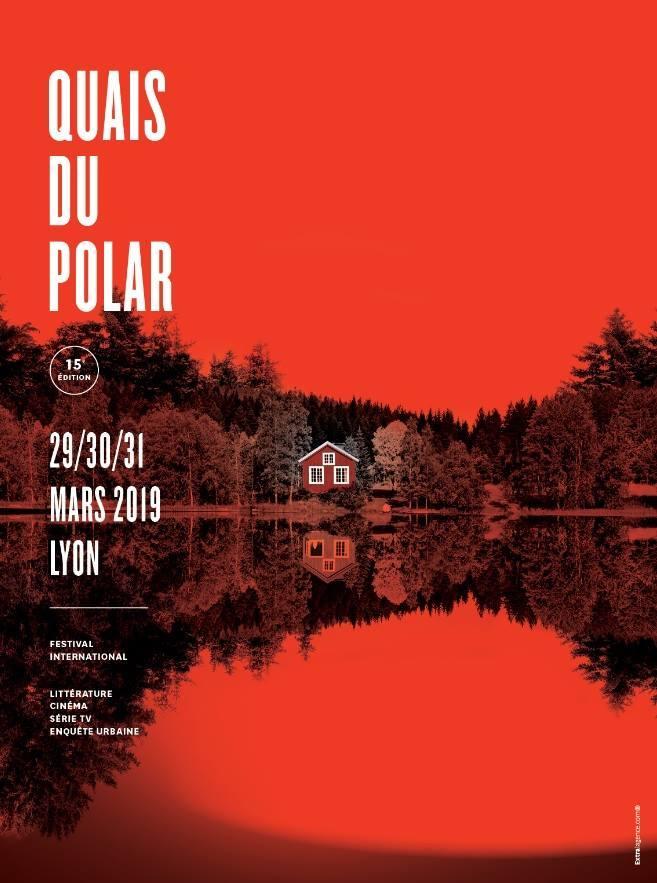 quais-du-polar-20181120103846-1.jpg