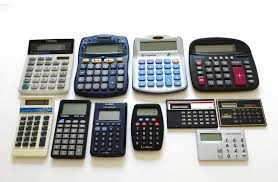Calculatrices.jpg