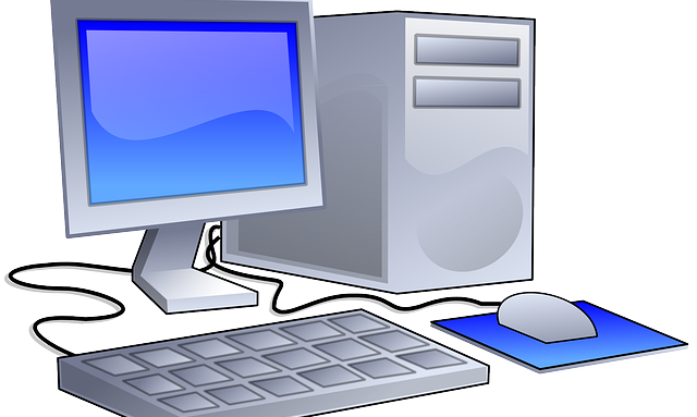 workstation-303940_640.png