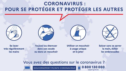 Protocole sanitaire.png