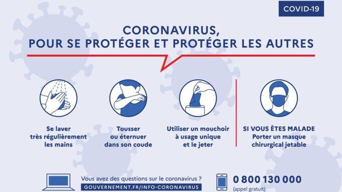 coronavirus-gestes-barri-res-51380-1024x728.jpg